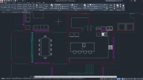 small resolution of proces flow diagram autocad