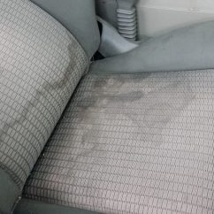 How To Remove Musty Odor From Sofa Churchill Get Rid Of Water Stains On Car Upholstery