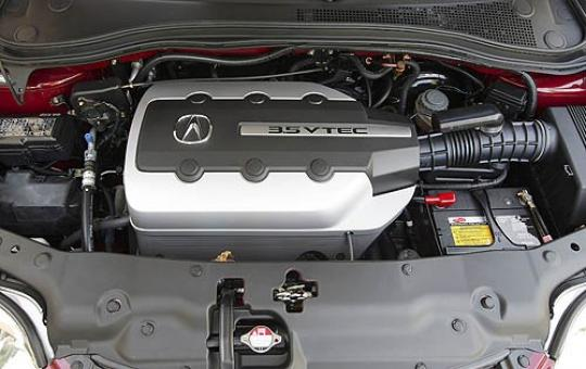 Acura Engine Diagrams Acura Free Engine Image For User Manual