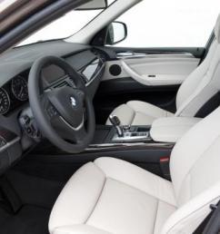 exterior interior interior interior interior  [ 2048 x 1365 Pixel ]