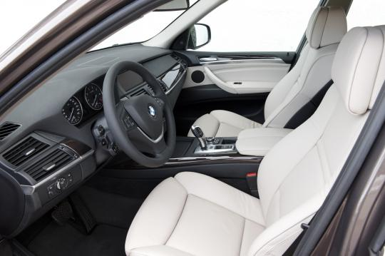 medium resolution of exterior interior interior interior interior