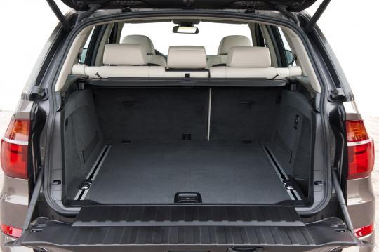medium resolution of exterior interior interior interior