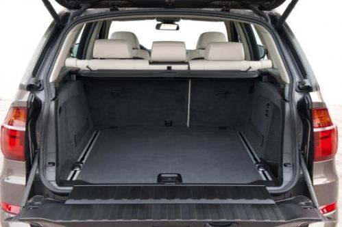 small resolution of exterior interior interior interior