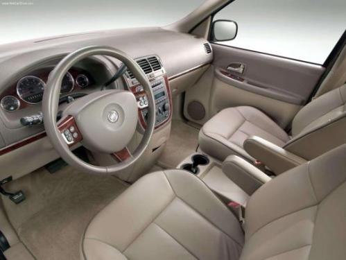 small resolution of 2005 buick regal
