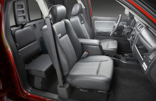 medium resolution of 98 dodge dakotum sport interior