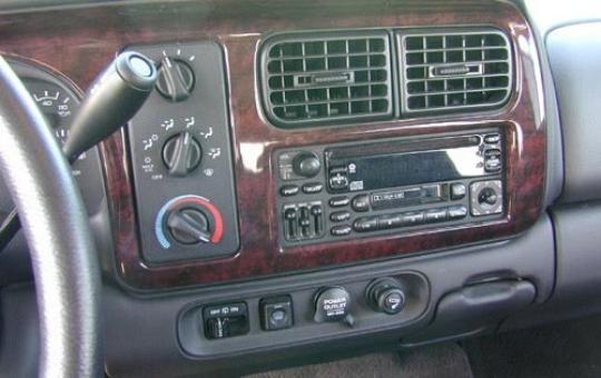 Dakota Wiring Diagram Additionally Dodge Dakota Radio Wiring Diagram