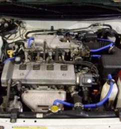 1993 mercury tracer fuse box images gallery 91 lexus ls400 engine diagram 91 lexus ls400 [ 1600 x 1200 Pixel ]