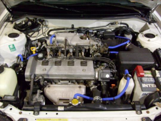 medium resolution of 1993 mercury tracer fuse box images gallery 91 lexus ls400 engine diagram 91 lexus ls400