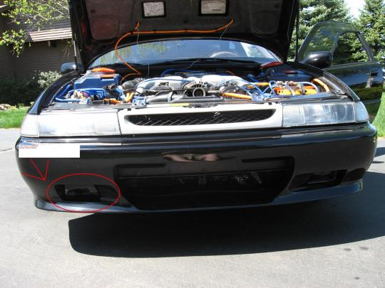 hight resolution of 1994 subaru svx fuse box