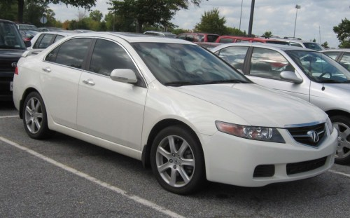 small resolution of  2004 acura tsx 6 speed mt photo 13