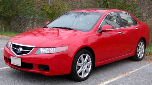 small resolution of 2004 acura tsx 6 speed mt photo 1