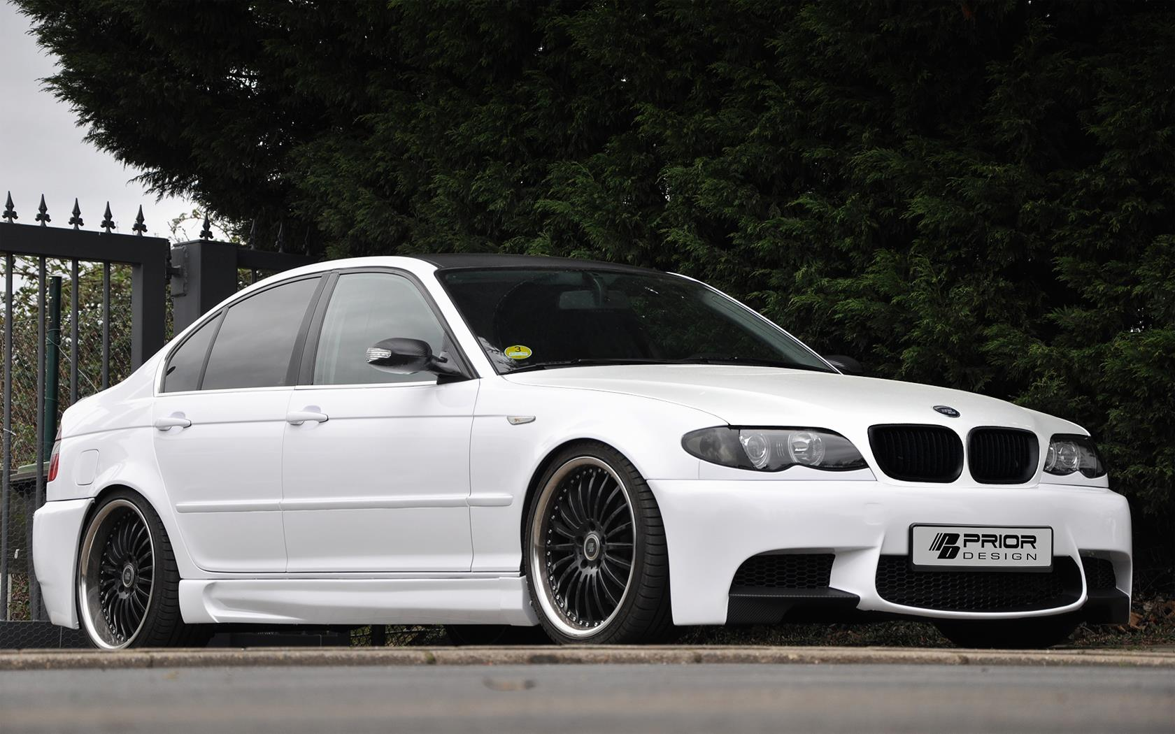 hight resolution of  2008 bmw 3 series 328i photo 16
