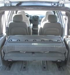 2004 dodge caravan photo 6  [ 1600 x 1200 Pixel ]