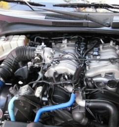 2005 kia sorento vin check specs recalls autodetective 2005 kia sorento engine diagram car tuning [ 1600 x 1200 Pixel ]
