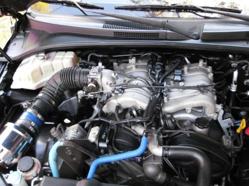 small resolution of 2005 kia sorento vin check specs recalls autodetective 2005 kia sorento engine diagram car tuning