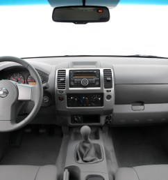 2011 nissan frontier s king cab 2wd photo 2  [ 1200 x 800 Pixel ]