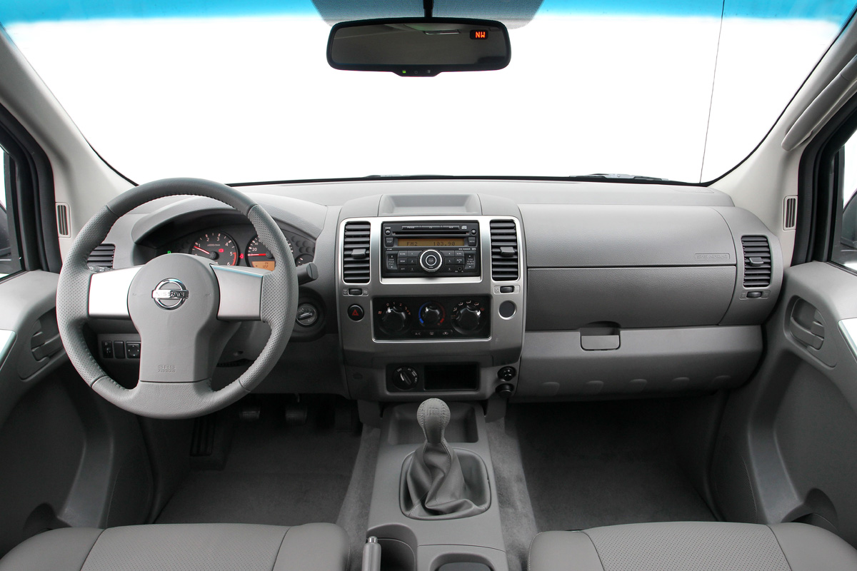 hight resolution of  2011 nissan frontier s king cab 2wd photo 2