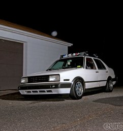 1992 volkswagen jetta gl photo 3  [ 1600 x 1200 Pixel ]