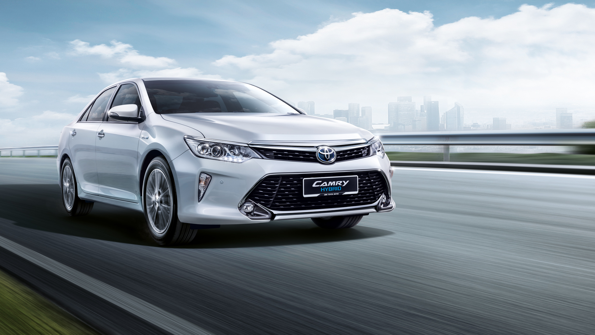 all new camry india launch yaris trd sportivo toyota launches prius hybrid and autodevot