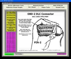 1000 images about Mr BOB DLC on Pinterest | Software