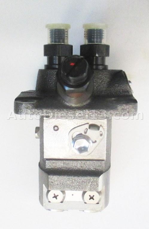 John Deere Starter Wiring Diagram 094500 0680 Denso Pump Mitsubishi Ke70 Autodiesel13