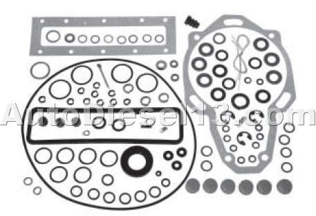 SIMMS injection pump repair kit autodiesel13