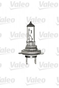 H7 BULB Automotive Valeo autodiesel13