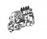 Pompe injection yanmar autodiesel13
