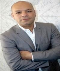 Mark Abdou