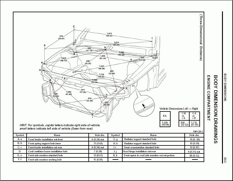 Lexus IS 300 repair manual Order & Download