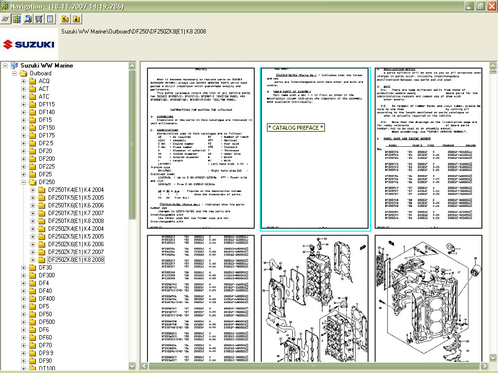 suzuki df140 wiring diagram 2001 grand caravan radio dt50 outboard diagrams dt55