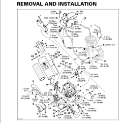 Kazuma 49cc Quad Wiring Diagram 700r4 4x4 Transmission 4 Wheeler Atv Parts ~ Elsavadorla