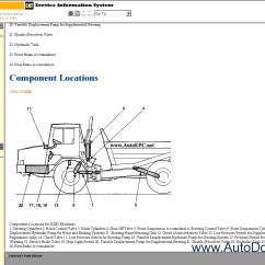 Dvc6200 Sis Wiring Diagram Fuse Box Panel Caterpillar Stw Et 2010 Parts Catalog Repair Manual