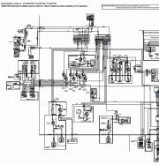 Hitachi ZX-170W-3, ZX-190W-3 (ZAXIS), workshop service