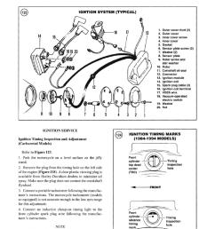 1989 flt harley wiring diagram 1989 harley flhtc elsavadorla 2004 2007 harley davidson wiring schematics and [ 792 x 1050 Pixel ]