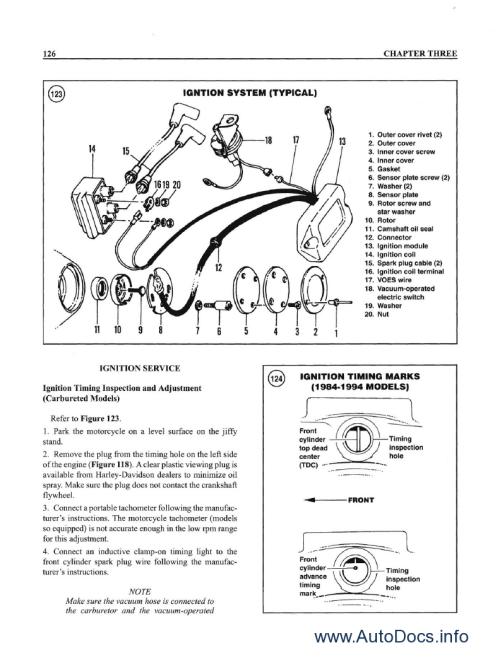 small resolution of 1989 flt harley wiring diagram 1989 harley flhtc elsavadorla 2004 2007 harley davidson wiring schematics and