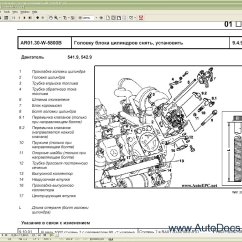 Mercedes Wiring Diagrams Kenmore Parts Diagram Mercedes-benz Actros Service Documentation Repair Manual Order & Download