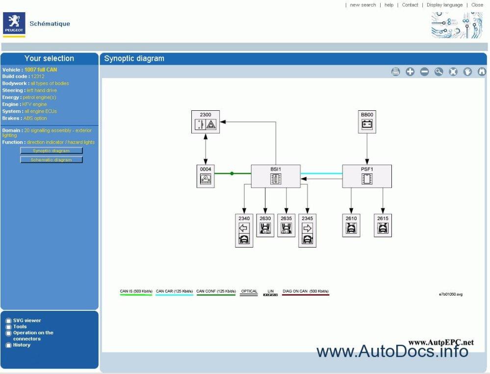medium resolution of peugeot wiring diagrams repair manual order download peugeot boxer 2008 wiring diagram peugeot boxer 2008 wiring diagram