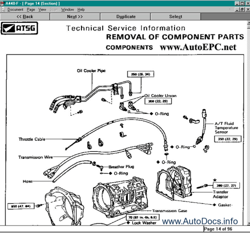 small resolution of 3l30 transmission diagram 3l30 free engine image for user manual download