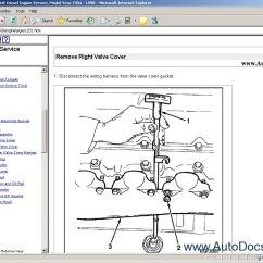 Braun Wheelchair Lift Wiring Diagram Dodge Ram Radio 1998 Ricon Repair Harmar