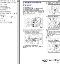 2015 subaru forester fuse box auto electrical wiring diagram 06 subaru forester interior wiring diagram subaru [ 1021 x 793 Pixel ]