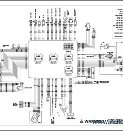 1989 wellcraft wiring diagram 1 wiring diagram source1989 ski challenger wiring diagram 19 18 petraoberheit de [ 1263 x 822 Pixel ]