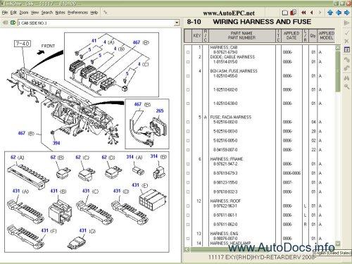 small resolution of 3ld1 isuzu wiring diagram manual e bookisuzu 3lb1 engine diagram data wiring diagram