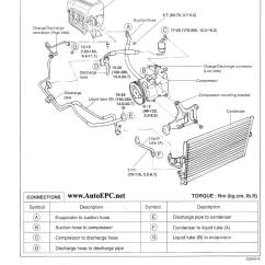 Cars Wiring Diagrams 2006 Dodge Stratus Diagram Hyundai Repair Manuals Manual Order & Download