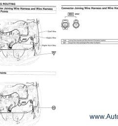 repair manuals toyota land cruiser prado wiring diagram 2  [ 1213 x 778 Pixel ]