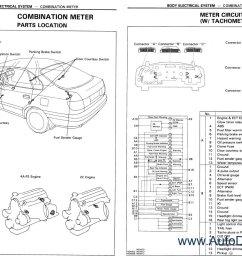 moreover toyota repair manual diagrams on volvo roller wiring diagram  [ 1244 x 880 Pixel ]