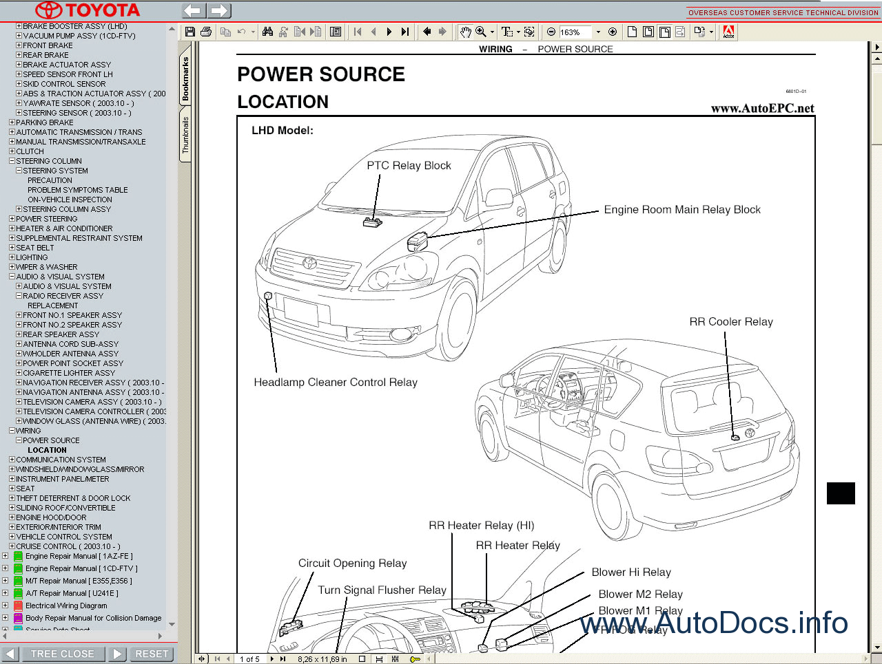 hight resolution of toyota electrical wiring diagram also yaris 2003 toyota 2005 acura tsx engine diagram 2004 acura tsx engine diagram