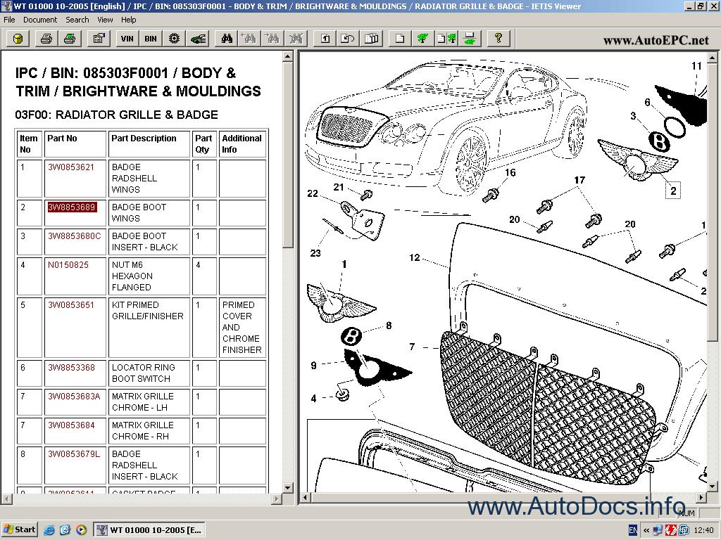 06 chevy silverado fuse box