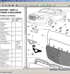 92 chevy silverado fuse box diagram 92 chevy silverado fog [ 1024 x 768 Pixel ]