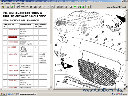 small resolution of 92 chevy silverado fuse box diagram 92 chevy silverado fog